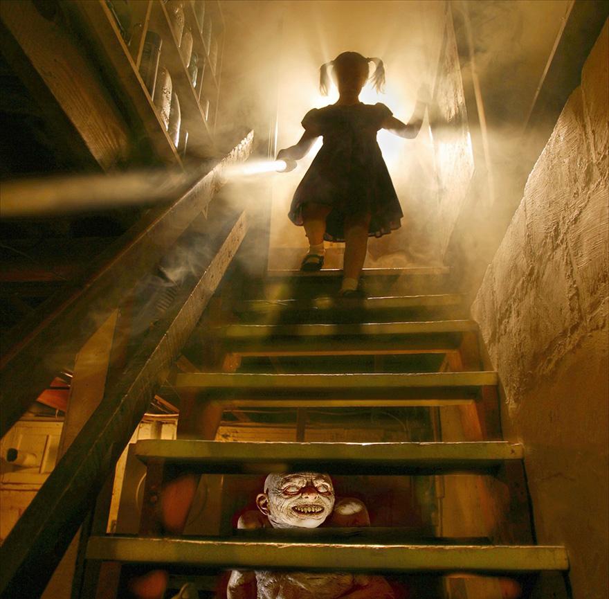 fotografia-horror-bambine-joshua-hoffine-01