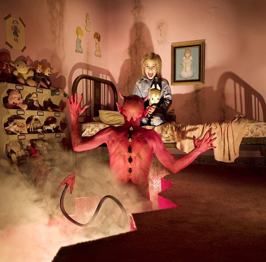 fotografia-horror-bambine-joshua-hoffine-02