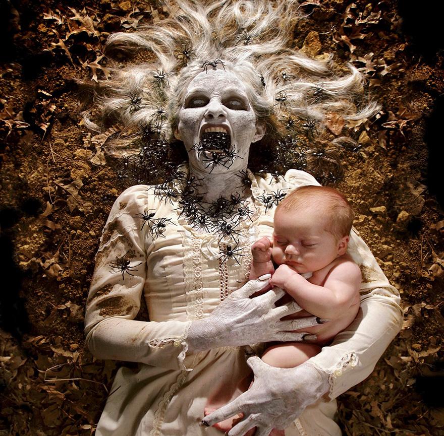 fotografia-horror-bambine-joshua-hoffine-03