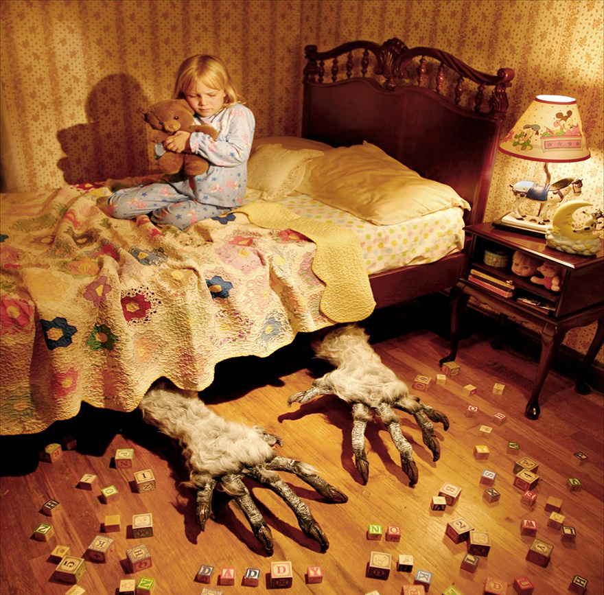 fotografia-horror-bambine-joshua-hoffine-04
