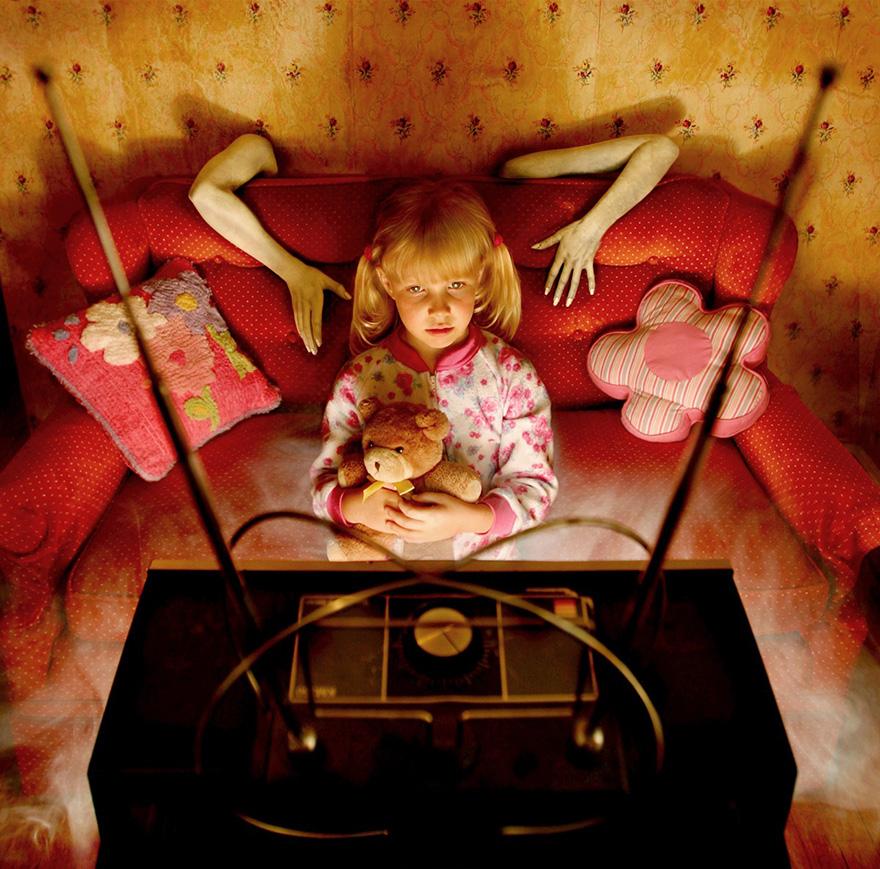 fotografia-horror-bambine-joshua-hoffine-05