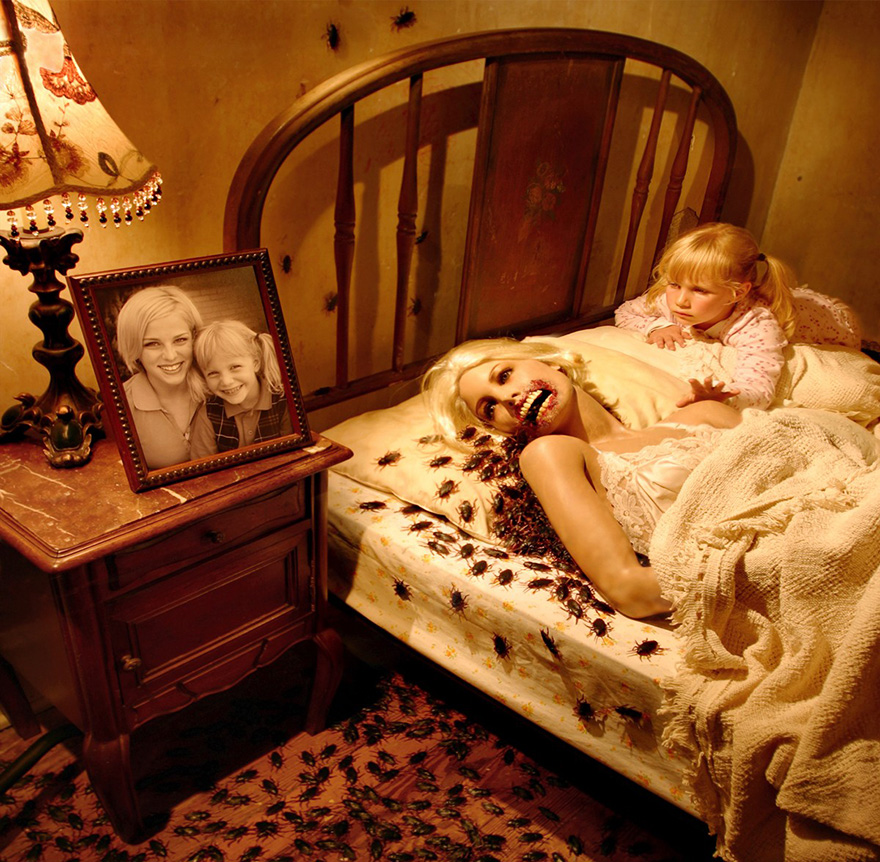 fotografia-horror-bambine-joshua-hoffine-06