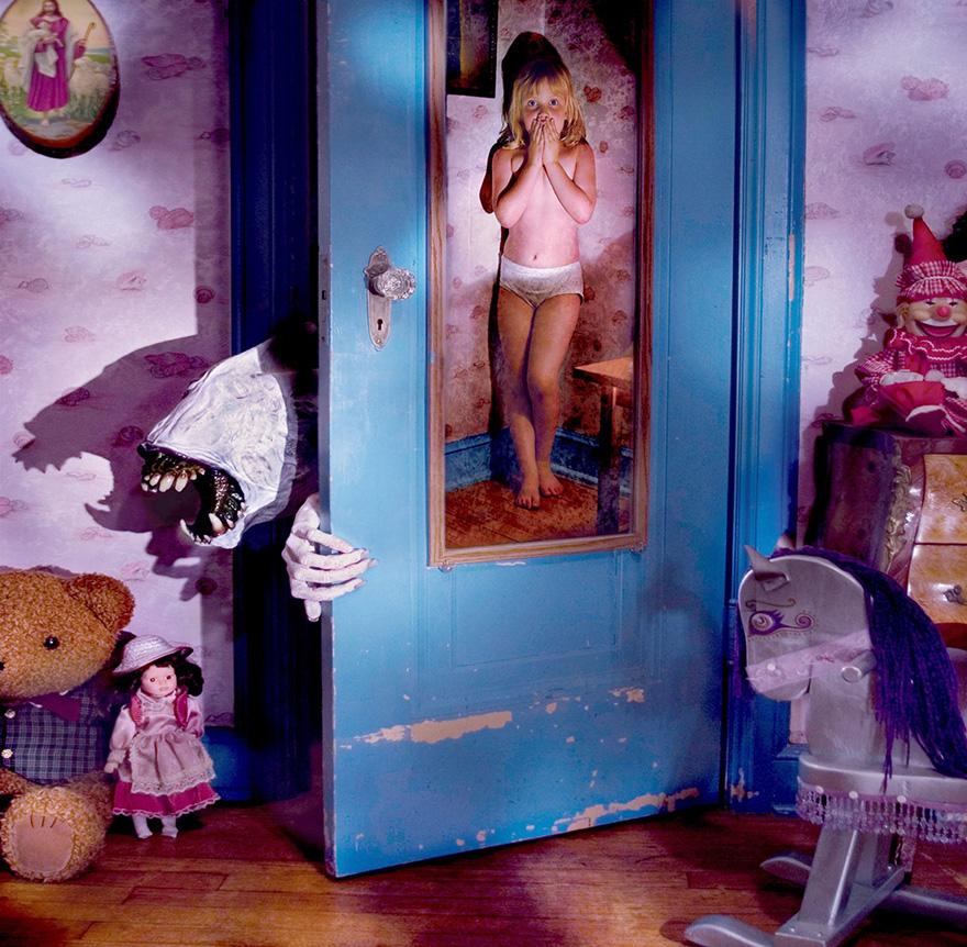 fotografia-horror-bambine-joshua-hoffine-07