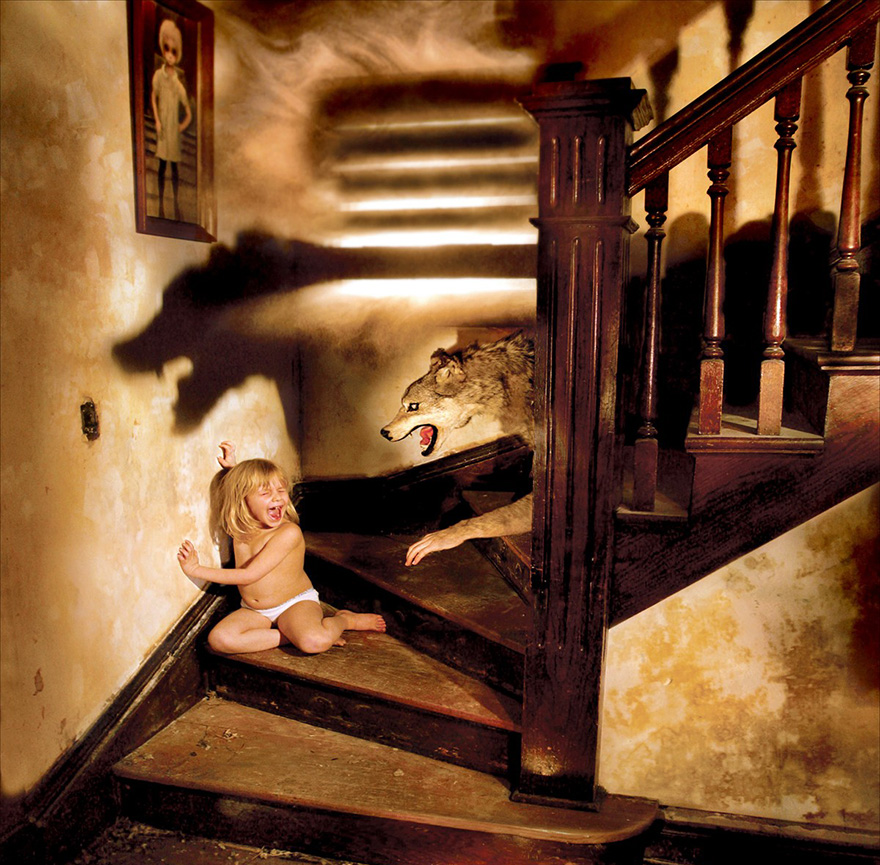 fotografia-horror-bambine-joshua-hoffine-08