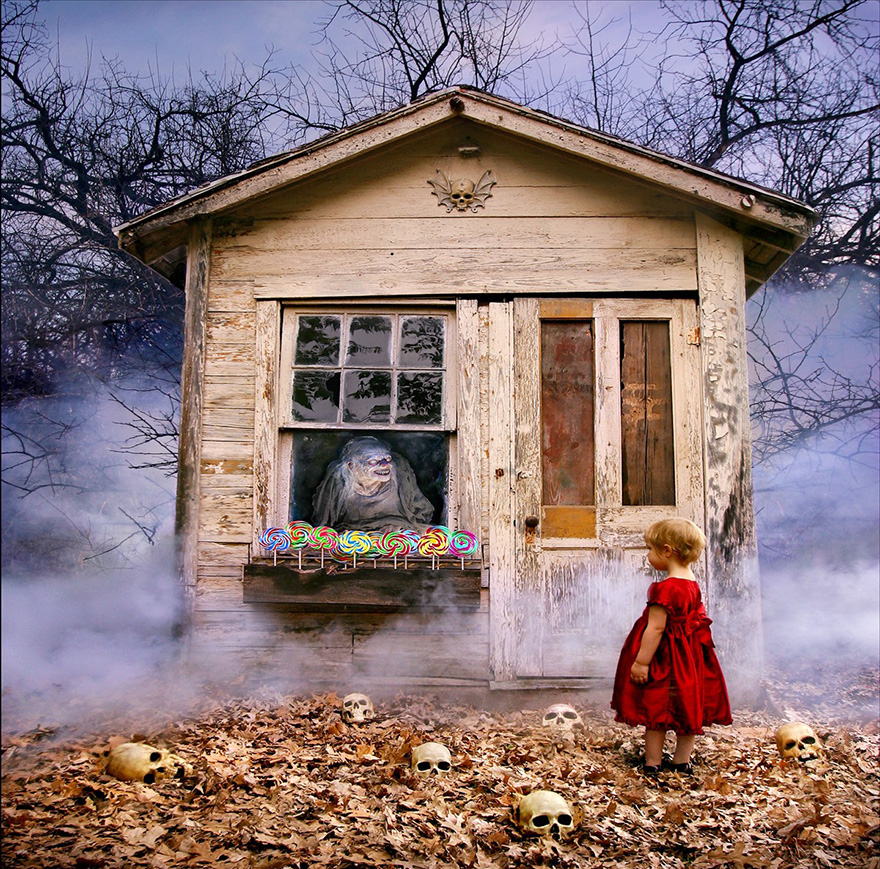 fotografia-horror-bambine-joshua-hoffine-09