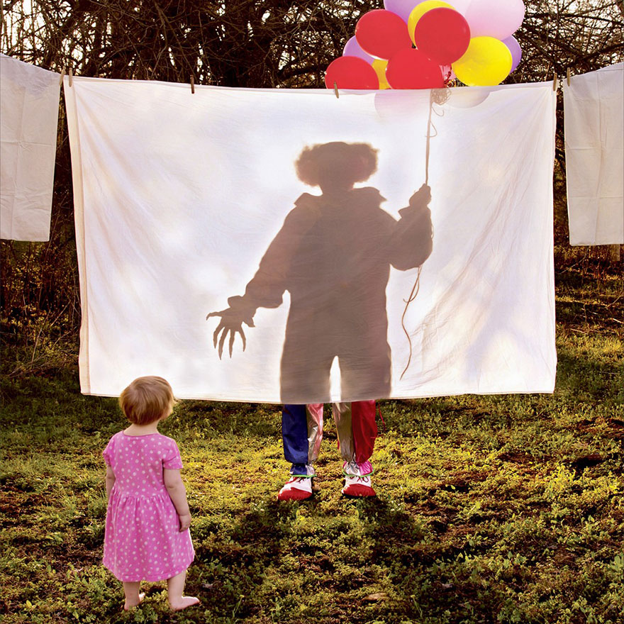 fotografia-horror-bambine-joshua-hoffine-10