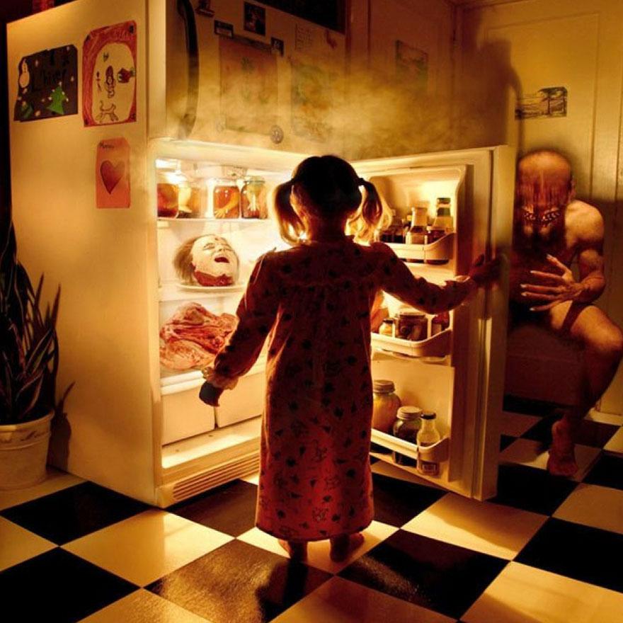 fotografia-horror-bambine-joshua-hoffine-11