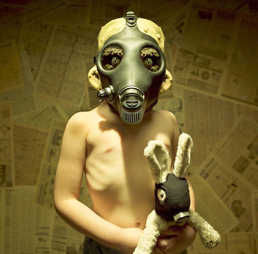 fotografia-horror-bambine-joshua-hoffine-12
