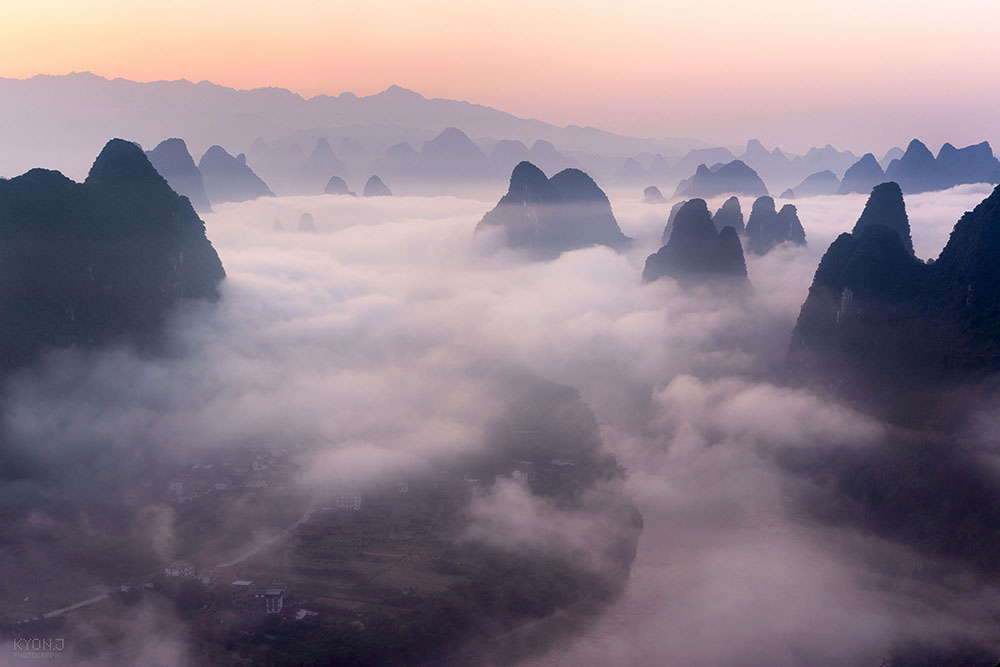 fotografia-paesaggi-cina-montagne-guilin-kyon-5