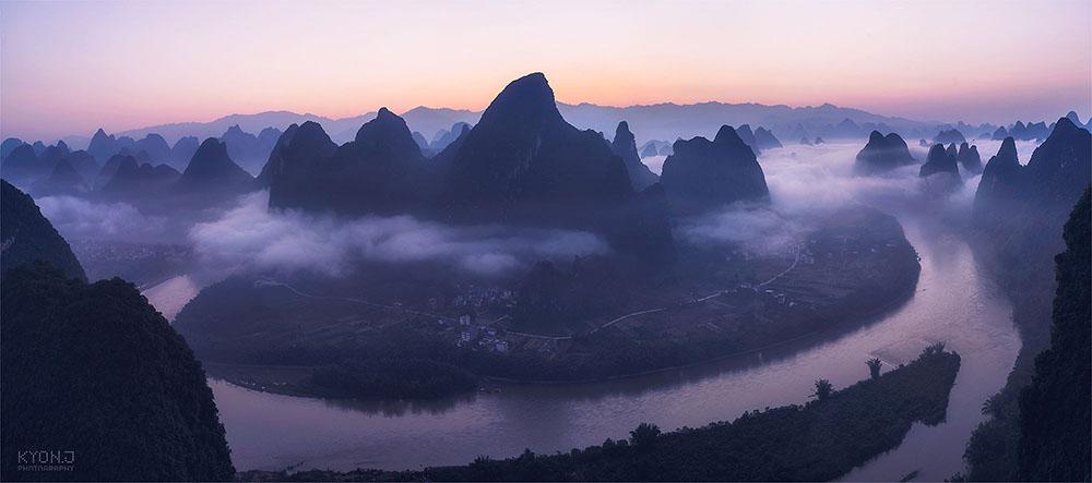 fotografia-paesaggi-cina-montagne-guilin-kyon-6