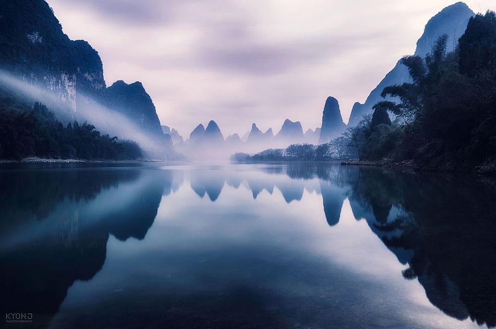 fotografia-paesaggi-cina-montagne-guilin-kyon-7