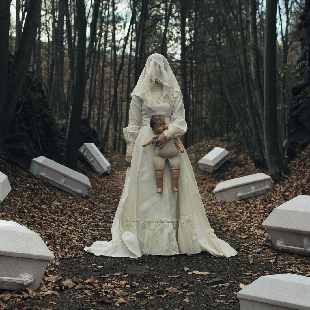 fotografia-surreale-christopher-mckenney-03