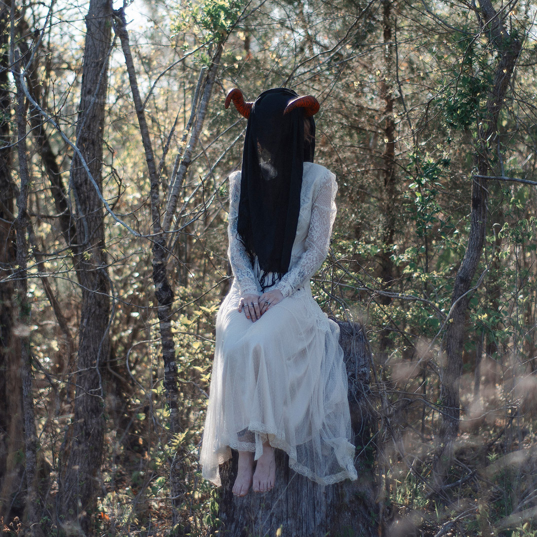 fotografia-surreale-christopher-mckenney-07