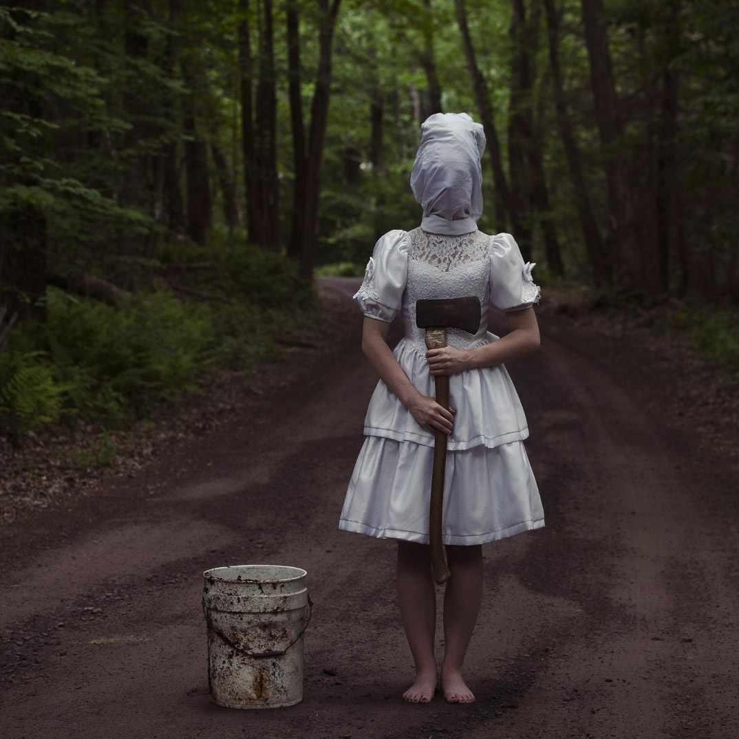 fotografia-surreale-christopher-mckenney-11