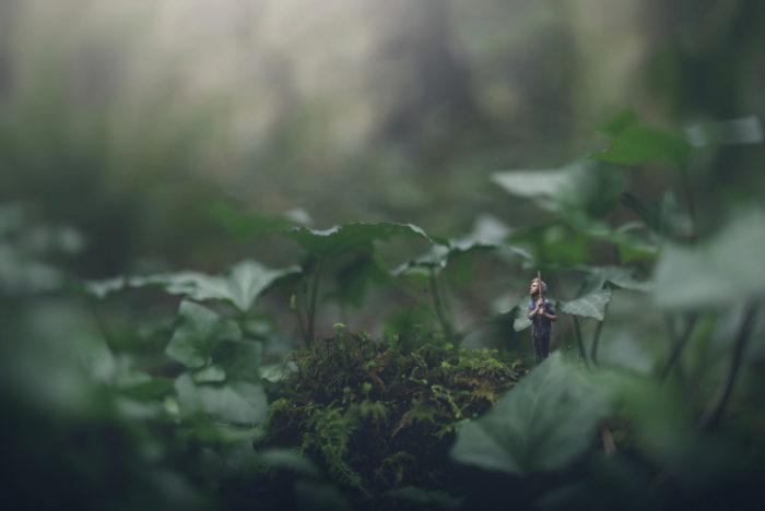 fotografia-surreale-mondo-interiore-kent-macdonald-03