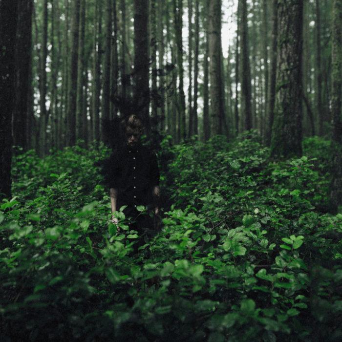 fotografia-surreale-mondo-interiore-kent-macdonald-08
