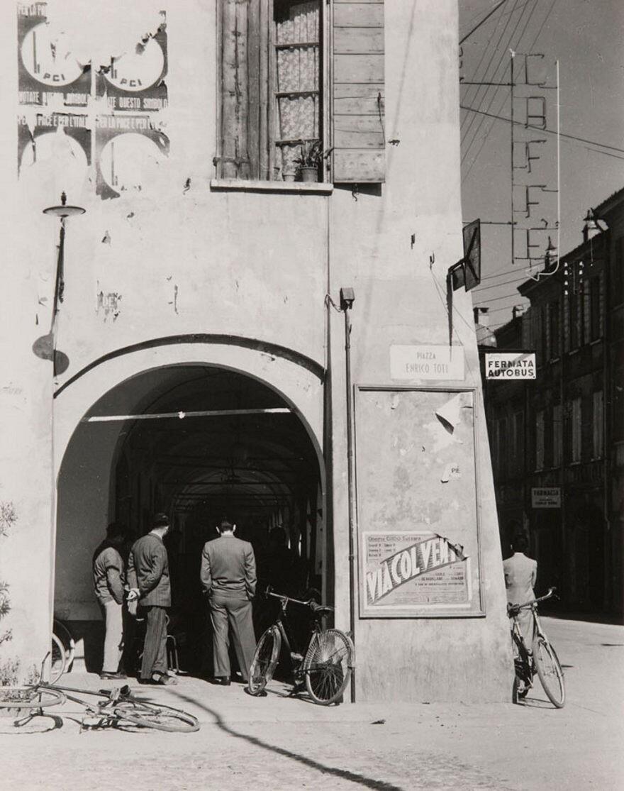 fotografie-luzzara-1952-paul-strand-05