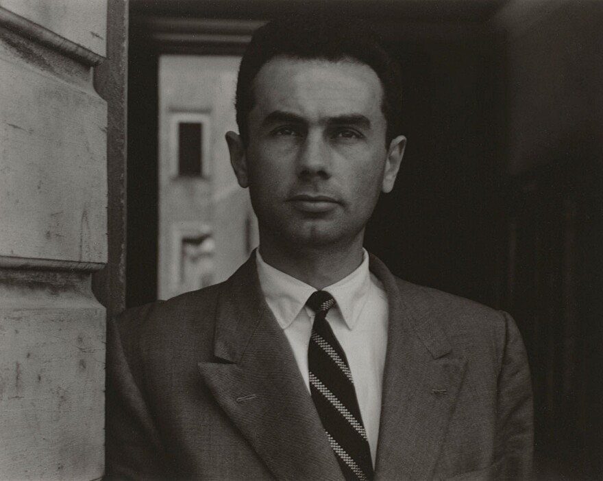 fotografie-luzzara-1952-paul-strand-08