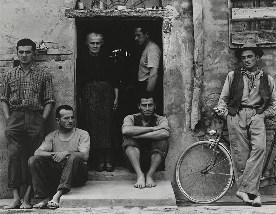 fotografie-luzzara-1952-paul-strand-09