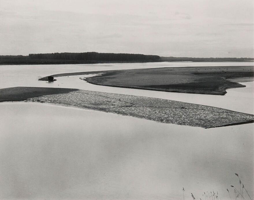 fotografie-luzzara-1952-paul-strand-10