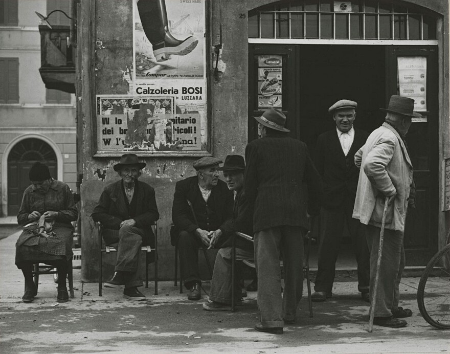 fotografie-luzzara-1952-paul-strand-11