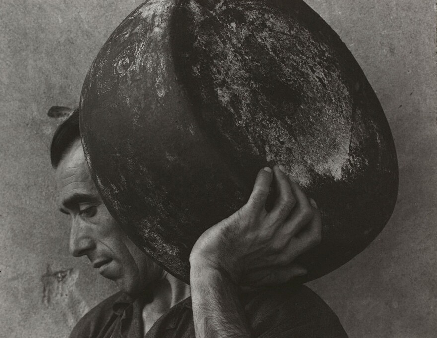 fotografie-luzzara-1952-paul-strand-12