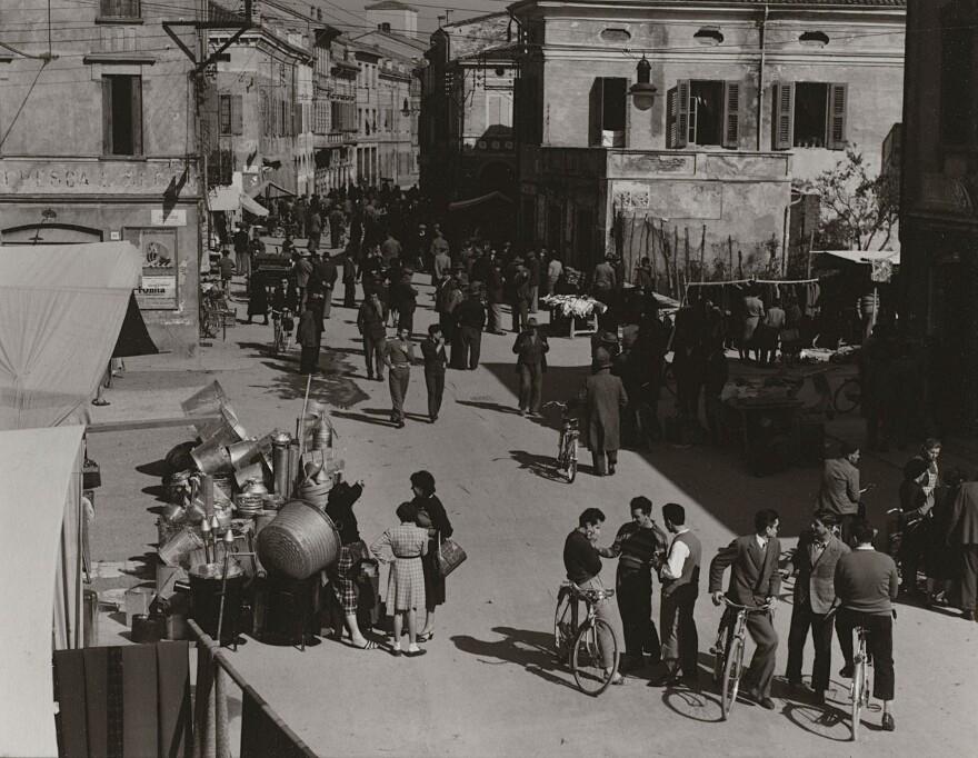 fotografie-luzzara-1952-paul-strand-13