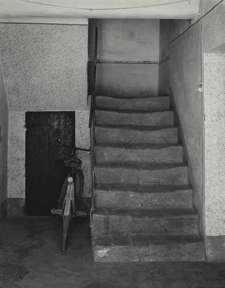fotografie-luzzara-1952-paul-strand-14