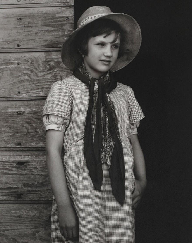 fotografie-luzzara-1952-paul-strand-15