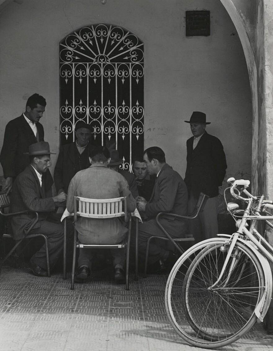 fotografie-luzzara-1952-paul-strand-16