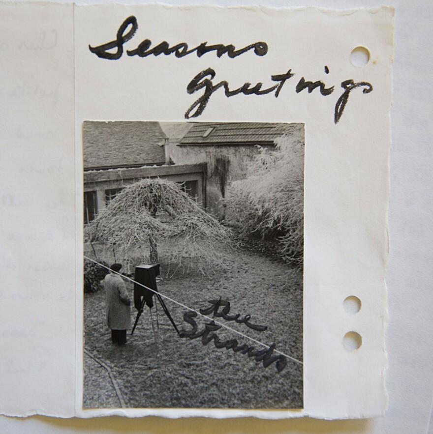 fotografie-luzzara-1952-paul-strand-18