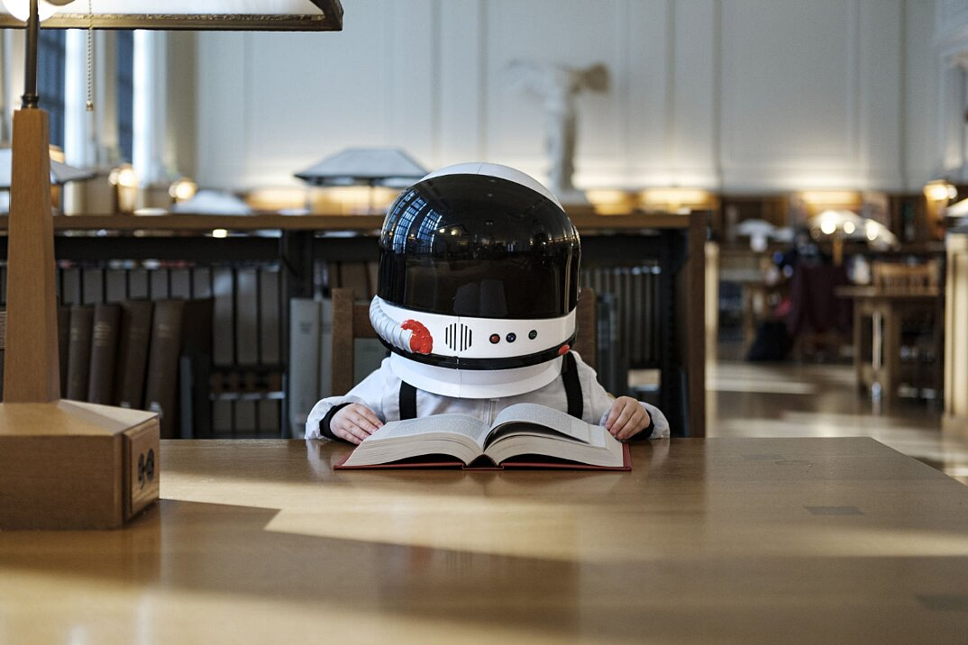 fotografo-piccolo-figlio-astronauta-aaron-sheldon-01
