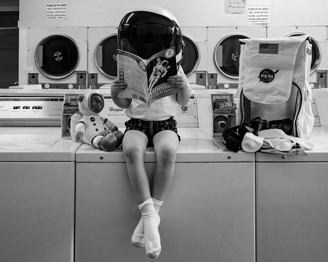 fotografo-piccolo-figlio-astronauta-aaron-sheldon-02