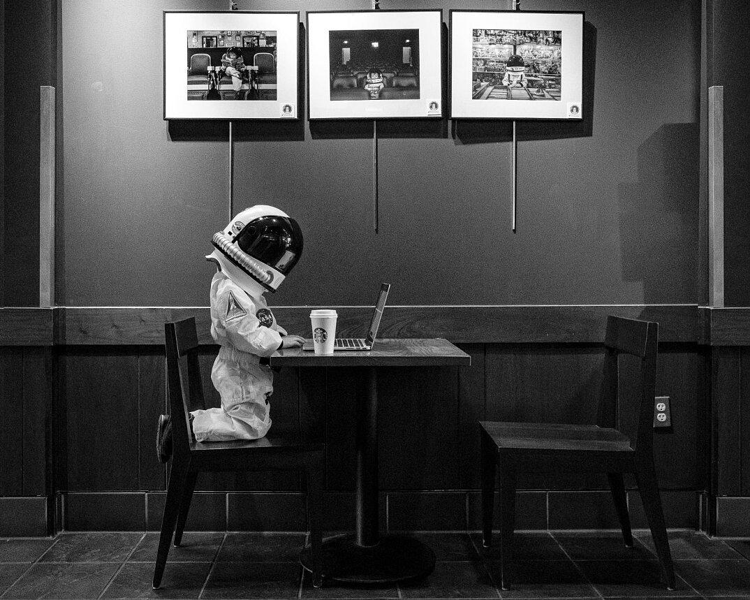 fotografo-piccolo-figlio-astronauta-aaron-sheldon-05