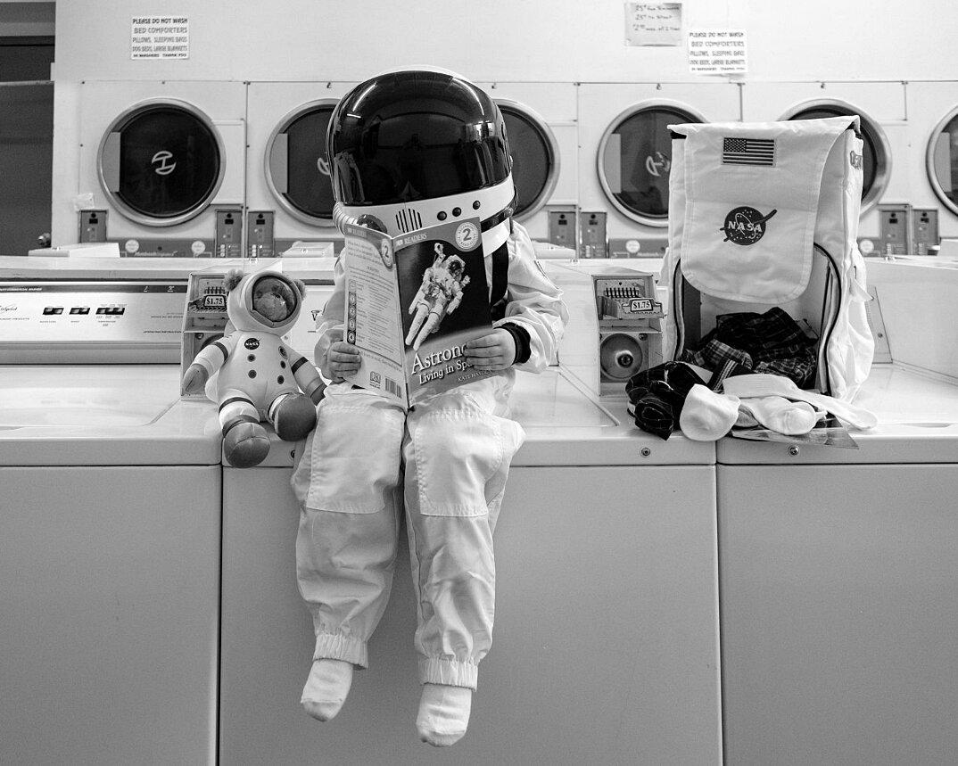 fotografo-piccolo-figlio-astronauta-aaron-sheldon-06