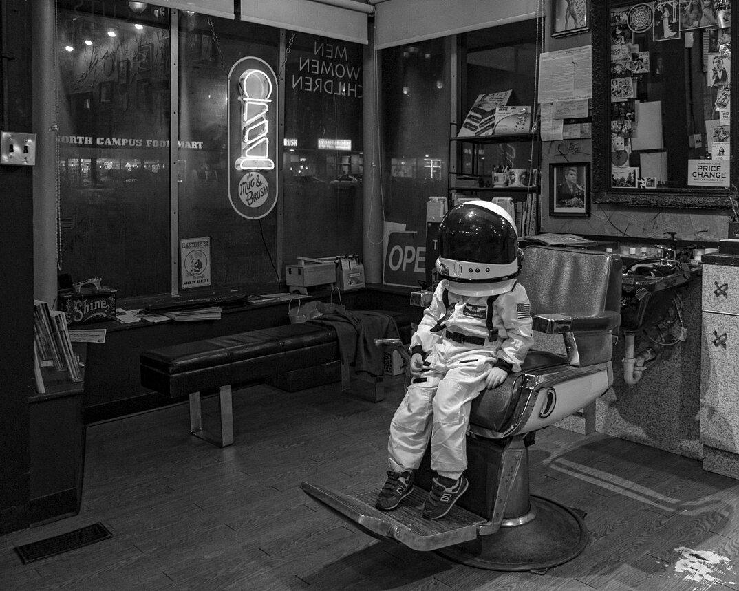 fotografo-piccolo-figlio-astronauta-aaron-sheldon-08