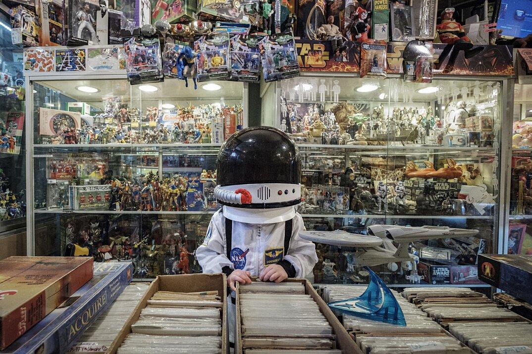 fotografo-piccolo-figlio-astronauta-aaron-sheldon-12