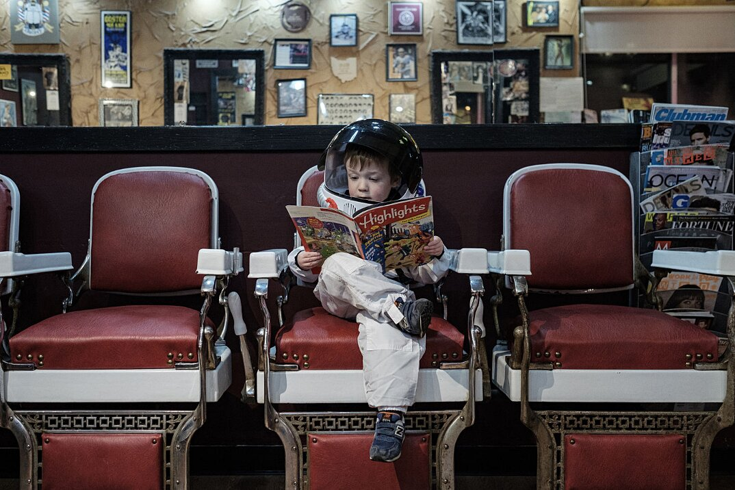 fotografo-piccolo-figlio-astronauta-aaron-sheldon-13