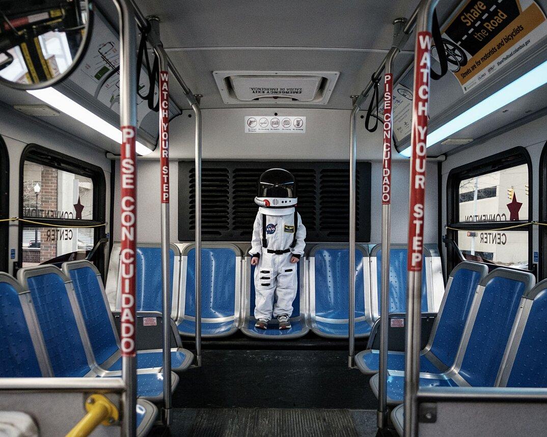 fotografo-piccolo-figlio-astronauta-aaron-sheldon-15