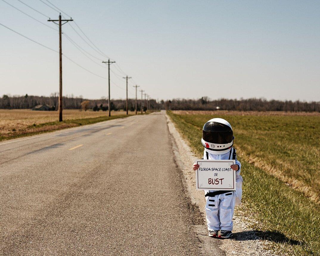 fotografo-piccolo-figlio-astronauta-aaron-sheldon-17