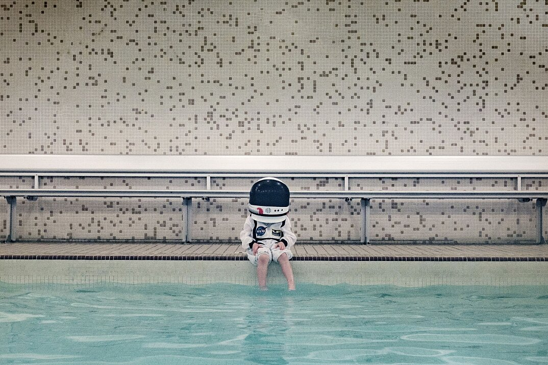 fotografo-piccolo-figlio-astronauta-aaron-sheldon-18