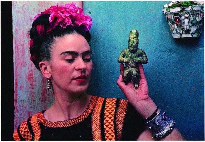 frida-kahlo-foto-rare-epoca-01