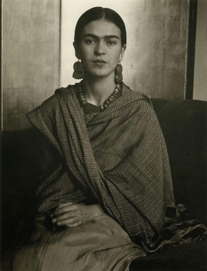 frida-kahlo-foto-rare-epoca-02
