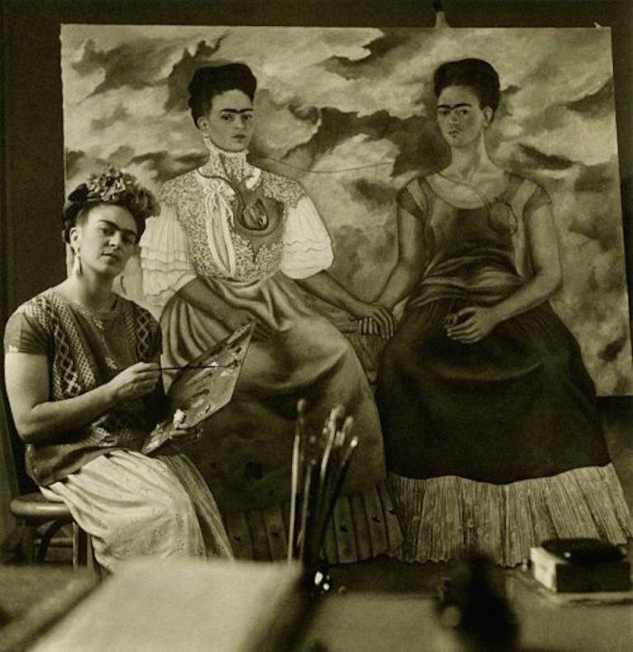 frida-kahlo-foto-rare-epoca-03