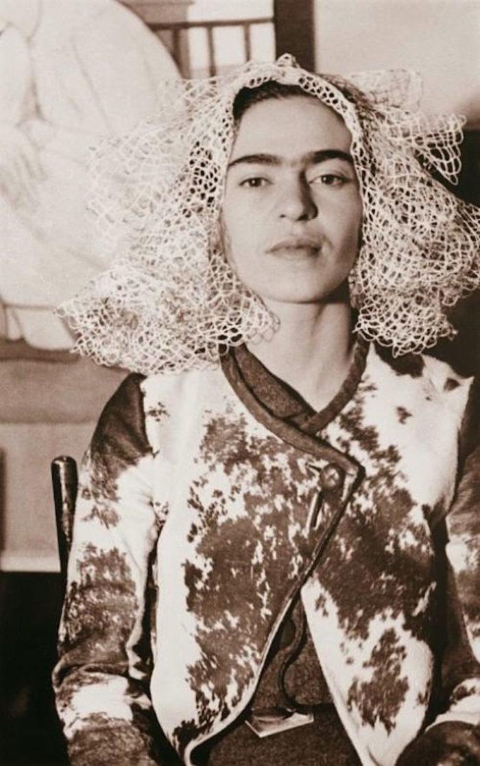 frida-kahlo-foto-rare-epoca-04
