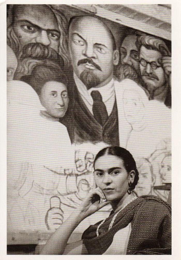 frida-kahlo-foto-rare-epoca-06