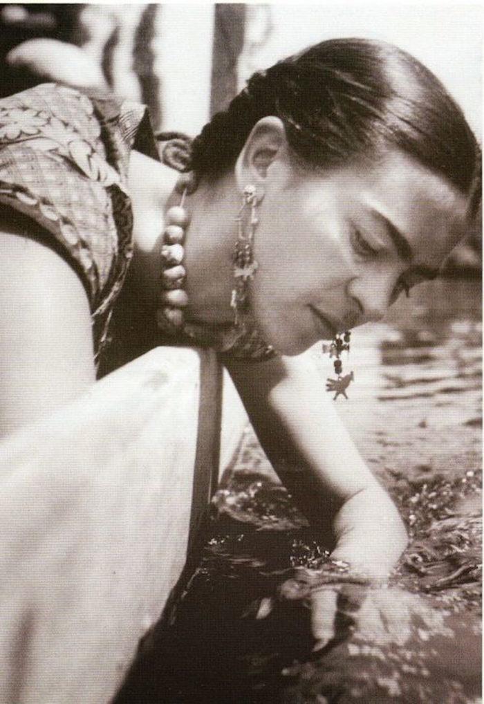 frida-kahlo-foto-rare-epoca-07