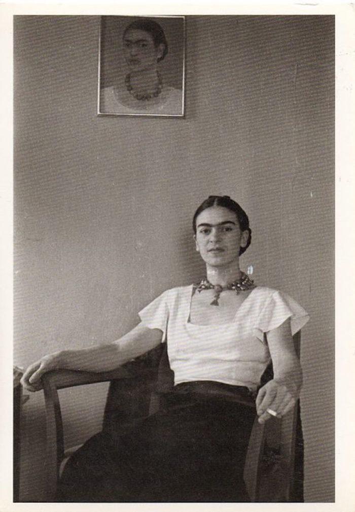 frida-kahlo-foto-rare-epoca-08
