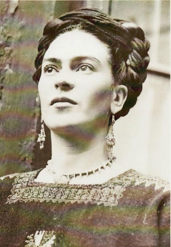 frida-kahlo-foto-rare-epoca-09