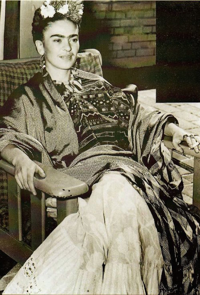 frida-kahlo-foto-rare-epoca-10
